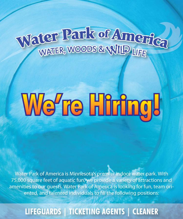 Find A Job In Minneapolis Minnesota Jobsinminneapolis Com